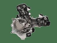 mecanica en general