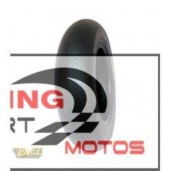 "PMT SLICK 10"" TRASERO GP-O"