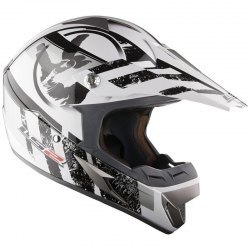 CASCO LS2 MX433