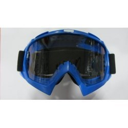 GAFAS RACING CROSS