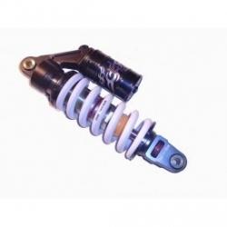 AMORTIGUADOR DNM MT-HRC 280 mm 1000lbs