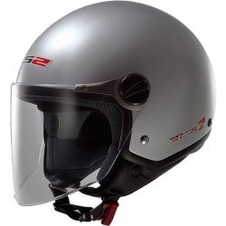 CASCO LS2 OF560