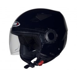 CASCO JET SHIRO SH-61 APP