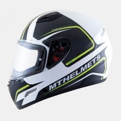 CASCO MT MUGELLO JEROME