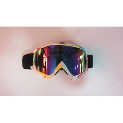 GAFAS EXTREME CROSS