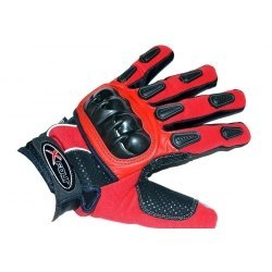 GUANTES XFOUR CROSS ADULTO