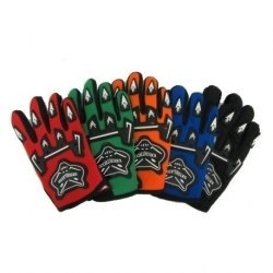 GUANTES KNIGHTHOOD CROSS INFANTIL