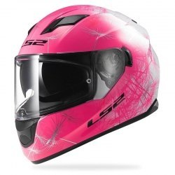 CASCO LS2 FF320 STREAM WIND