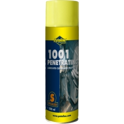 LUBRICANTE PUTOLINE 1001 PENETRATING