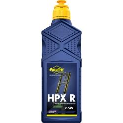 ACEITE PUTOLINE HPX R 2.5W