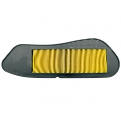 FILTRO AIRE YAMAHA 125/150 4T