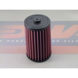 FILTRO AIRE DNA HIGH PERFORMANCE YAMAHA