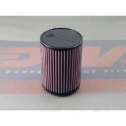FILTRO AIRE DNA HIGH PERFORMANCE HONDA
