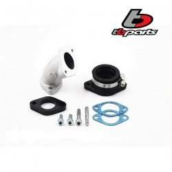 TOBERA TB PARTS 30 mm