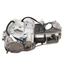 MOTOR ZS 155/160 KLX