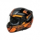 CASCO SHIRO HELMET SH-829 AUSTIN KIDS