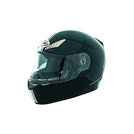 CASCO SHIRO SH715