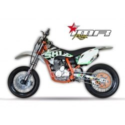 IMR SK1 250CC DIRT TRACK