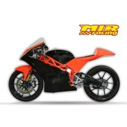 MOTO 5 MIR RACING