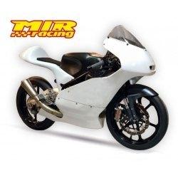 MIR RACING MOTO4