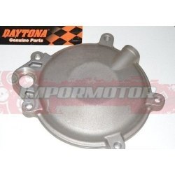TAPA EMBRAGUE MOTOR DAYTONA ANIMA 190CC