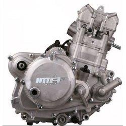 MOTOR 250 ZONGSHEN NC250 4V