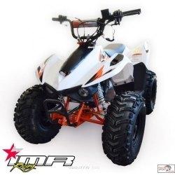 QUAD ATV 70CC