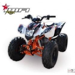 QUAD ATV 150CC