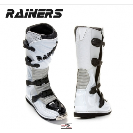 BOTAS RAINERS ADULTO