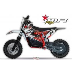 IMR MX800E (ENVÍO GRATIS)