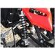 MINIQUAD IMR WR8 ELÉCTRICO 800W (ENVÍO GRATIS) ROJO