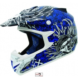 CASCO MT CROSSBONE