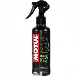 MC CARE™ M1 HELMET CLEAN MOTUL