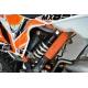 IMR MX 85 2T