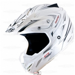 CASCO CROSS MT MX-2 NIÑO