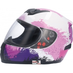 CASCO SH-829 ENJOY KID