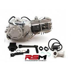 MOTOR ZS 155 CRF