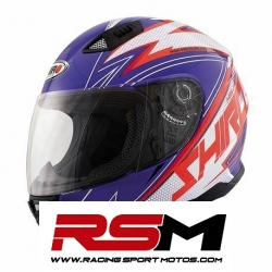 CASCO SHIRO SH-881 ATLANTA ADULTO