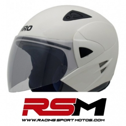 CASCO JET  SH60 - MANHATHAN