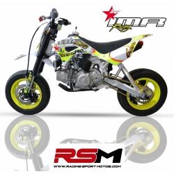 IMR CORSE 190 RR 2020