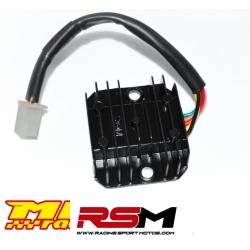REGULADOR CORRIENTE MAXI GP 220 XL