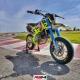 IMR SUPER COPA GP 20