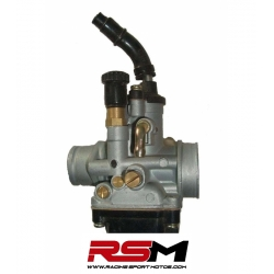 CARBURADOR IMR MX50 9CV