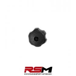 TAPON GASOLINA IMR MX50/MINICROS 50 TIRADOR