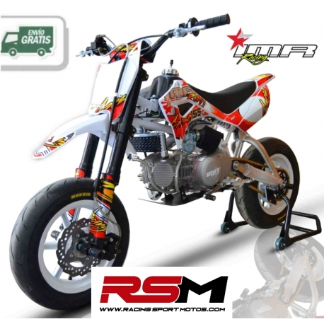 IMR CORSE 155 RR