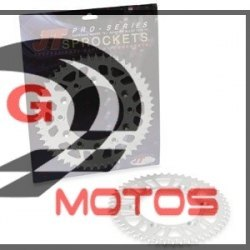 PLATOS SUPERMOTARD Y MX