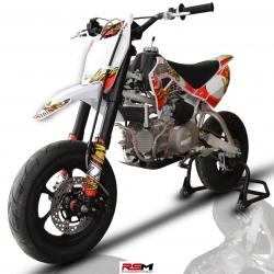IMR Corse 155RR