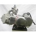 MOTOR YX 150/160