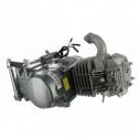MOTOR ZS 140