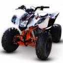 QUADS Y ATV